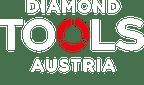Logo von Diamond Tools Austria