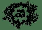 Logo von Simply Chai