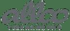 Logo von ALLCO Heimtierbedarf GmbH & Co. KG