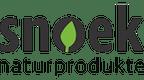 Logo von Snoek GmbH