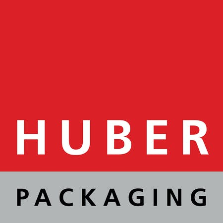 Logo von HUBER Packaging Group GmbH