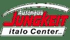 Logo von Italo Center Jungkeit GmbH