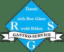 Logo von Gastro Service - Rasta HandelsgesmbH