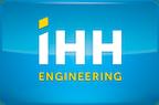 Logo von IHH Engineering