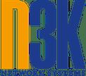 Logo von n3k Informatik GmbH