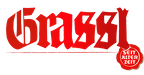 Logo von Enzianbrennerei Grassl Gesellschaft mit beschraenkter Haftung & Co. KG