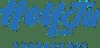 Logo von HeYJu GmbH