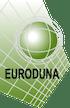 Logo von EURODUNA Food Ingredients GmbH