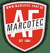 Logo von AF Marcotec GmbH