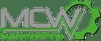 Logo von Christoph und Matthias Wolf GbR MCW-Systemtechnik