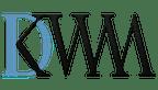 Logo von DKWM DIE KREATIVWERKSTATT MEZIANE GMBH