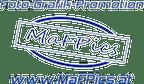 Logo von MaFPics Inh. Manfred Fichtinger