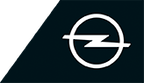 Logo von Kreuz-Garage GmbH