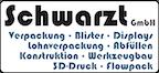 Logo von Schwarzt GmbH