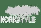 Logo von Korkstyle