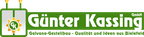 Logo von Günter Kassing GmbH