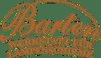 Logo von Lampenschirmwerkstatt Barten