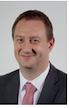 Hans-Jürgen Ammon-Geschäftsleitung