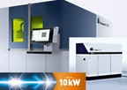 Schages CNC-Laserschneiden mit 10kW.jpg