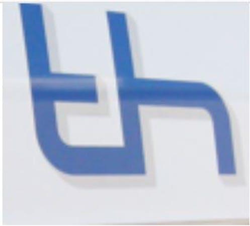 Logo von TH- Lohnschleiferei Dirk Großmann e.K.
