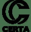 Logo von Certa Trading Company