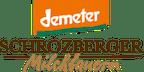 Logo von Molkereigenossenschaft Hohenlohe-Franken eG