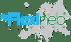 Logo von Flexineb Versandhandel D-A, Inh. A.Probst