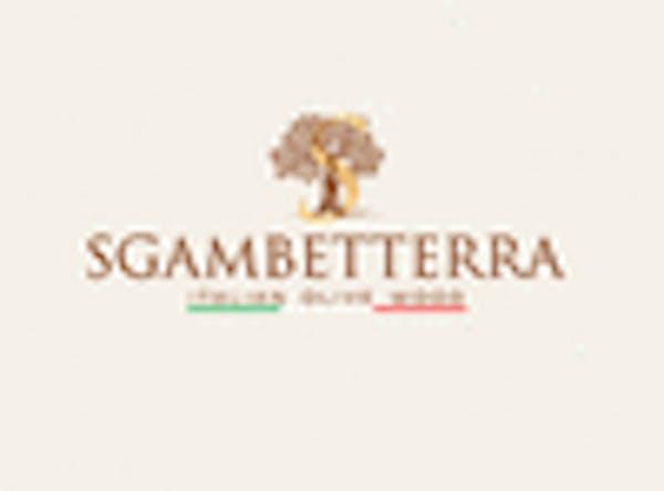 Logo von FRATELLI SGAMBETTERRA