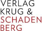 Logo von Verlag Krug & Schadenberg