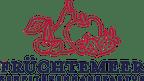 Logo von Susanne Lucht-Thiesen FrüchteMeer Konfitürenmanufaktur