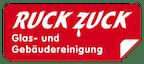 Logo von Ruck Zuck Glas- und Gebäudereinigung GmbH