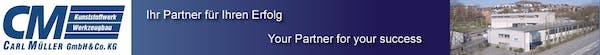 Logo von GSi GmbH & Co. KG Industriedienstleistungen