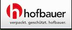 Logo von Gregor Hofbauer GmbH