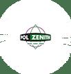 Logo von Polzenith GmbH & Co KG
