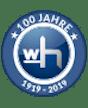 Logo von Will & Hahnenstein GmbH