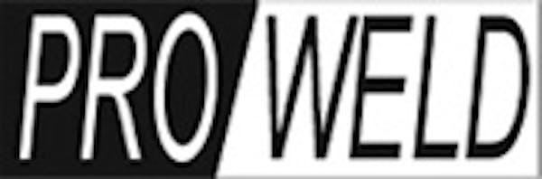 Logo von Pro-Weld GmbH Schweißtechnik