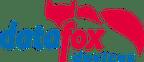 Logo von Datafox
