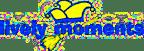 Logo von lively moments GmbH