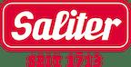 Logo von J. M. Gabler-Saliter Milchwerk GmbH & Co. KG
