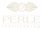 Logo von Perle Textilverlag GmbH