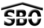 Logo von SBO-Bau-System GmbH
