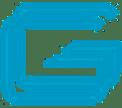 Logo von Ingenieurbüro für Informationstechnik Karl-Heinz Großhaus GmbH
