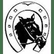 Logo von ODM CHEVAL - GAMME DU MARECHAL