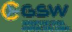 Logo von GSW Gold SolarWind Management GmbH