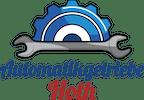 Logo von Automatikgetriebe Hoth Inh. Tobias Hoth
