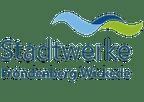 Logo von STADTWERKE FRÖNDENBERG GMBH