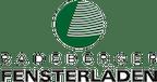 Logo von Raberberger Fensterläden
