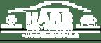 Logo von Josef Harb GmbH