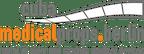 Logo von cuba-medical-props by C.U.B.A. gGmbH