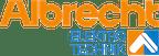 Logo von Albrecht Elektrotechnik und Anlagen GmbH